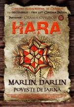 Concert Hara – Poveste de iarnă la Cinema Patria din Bucureşti