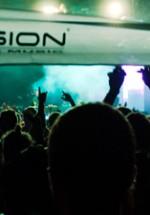 FUSION Festival 2013, primul festival autohton premiat la European Festival Awards