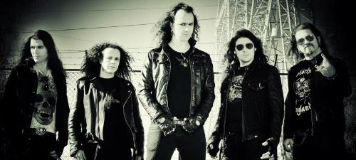Moonspell – al doilea headliner pentru Metalhead Meeting 2014