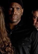 Concert Sepultura la METALHEAD Meeting 2014