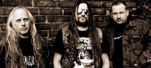 Sodom, legendele trash-ului german, vin la Rockstadt Extrem Fest 2014