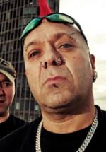 The Exploited, legendele punk-ului britanic, vin la Rockstadt Extreme Fest 2014