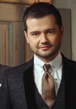 3 Sud Est va concerta în mai 2014 la Sala Palatului din Bucureşti
