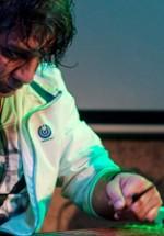 Marius Mihalache invitat în deschiderea concertului Kitaro la Bucureşti