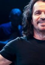 Yanni revine în concert la Bucureşti, în mai 2014