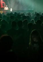 psychofreud-arena-dnb-arenele-romane-bucuresti-02