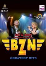 Concerte BZN la Oradea, Timişoara, Cluj-Napoca şi Bacău