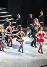 RECENZIE: Lord Of The Dance şi covârşitoarea magie a dansului irlandez ne-au fermecat iremediabil (POZE)