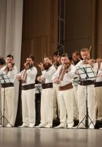 constantin-enceanu-sala-palatului-bucuresti-2014-02