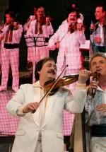 constantin-enceanu-sala-palatului-bucuresti-2014-03