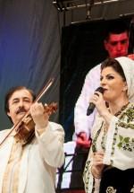 constantin-enceanu-sala-palatului-bucuresti-2014-10