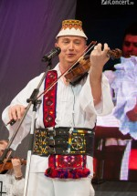 constantin-enceanu-sala-palatului-bucuresti-2014-21