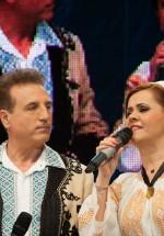 constantin-enceanu-sala-palatului-bucuresti-2014-26