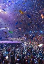 Concertele lunii aprilie 2014