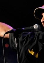 Manu Chao va concerta la Timişoara, în iunie 2014