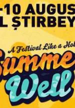 Placebo, Bastille, The National şi John Newman pe scena Summer Well 2014