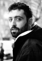 XXXY va mixa în clubul Colectiv din Bucureşti, în mai 2014