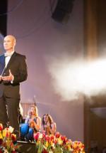 pe-aripile-muzicii-orchestra-simfonica-bucuresti-sala-palatului-02