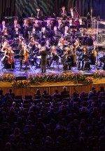 pe-aripile-muzicii-orchestra-simfonica-bucuresti-sala-palatului-06