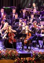 pe-aripile-muzicii-orchestra-simfonica-bucuresti-sala-palatului-07
