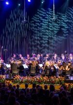 pe-aripile-muzicii-orchestra-simfonica-bucuresti-sala-palatului-08