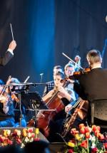 pe-aripile-muzicii-orchestra-simfonica-bucuresti-sala-palatului-09