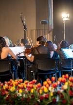 pe-aripile-muzicii-orchestra-simfonica-bucuresti-sala-palatului-10