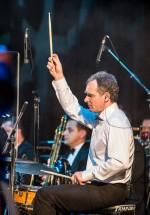 pe-aripile-muzicii-orchestra-simfonica-bucuresti-sala-palatului-11