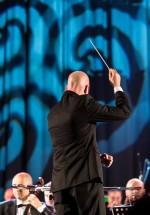 pe-aripile-muzicii-orchestra-simfonica-bucuresti-sala-palatului-13