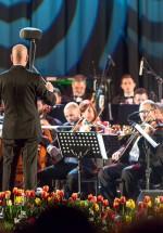 pe-aripile-muzicii-orchestra-simfonica-bucuresti-sala-palatului-14