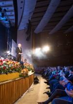pe-aripile-muzicii-orchestra-simfonica-bucuresti-sala-palatului-16