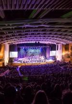pe-aripile-muzicii-orchestra-simfonica-bucuresti-sala-palatului-17