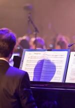 pe-aripile-muzicii-orchestra-simfonica-bucuresti-sala-palatului-18
