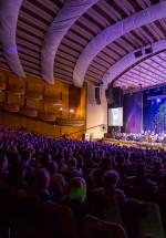pe-aripile-muzicii-orchestra-simfonica-bucuresti-sala-palatului-19