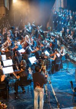 pe-aripile-muzicii-orchestra-simfonica-bucuresti-sala-palatului-20