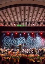 pe-aripile-muzicii-orchestra-simfonica-bucuresti-sala-palatului-23