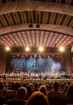 pe-aripile-muzicii-orchestra-simfonica-bucuresti-sala-palatului-24