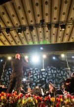pe-aripile-muzicii-orchestra-simfonica-bucuresti-sala-palatului-25