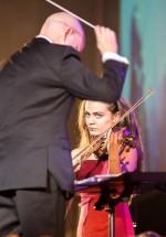 pe-aripile-muzicii-orchestra-simfonica-bucuresti-sala-palatului-27