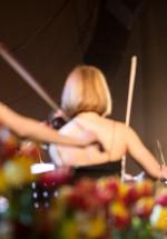 pe-aripile-muzicii-orchestra-simfonica-bucuresti-sala-palatului-29