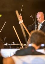 pe-aripile-muzicii-orchestra-simfonica-bucuresti-sala-palatului-30