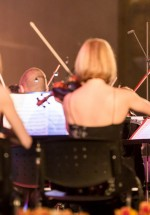 pe-aripile-muzicii-orchestra-simfonica-bucuresti-sala-palatului-31
