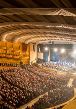pe-aripile-muzicii-orchestra-simfonica-bucuresti-sala-palatului-32