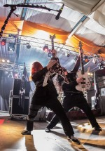 1-arch-enemy-turbohalle-bucuresti-2014-07