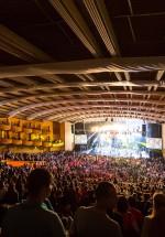 3-sud-est-sala-palatului-bucuresti-9-mai-2014-38