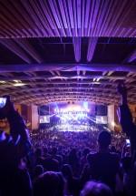 3-sud-est-sala-palatului-bucuresti-9-mai-2014-39