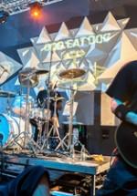 RECENZIE: Dog Eat Dog – concert exploziv în Club Colectiv (POZE)