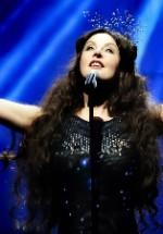 Concertul Sarah Brightman a fost reprogramat pentru noiembrie 2014