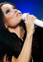 Tarja Turunen revine în concert la Bucureşti, în noiembrie 2014
