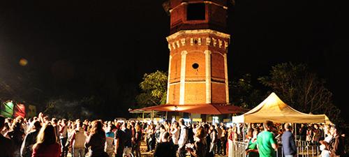 Balkanik! Festival 2014 are loc între 12 şi 14 septembrie